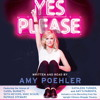 YES PLEASE written and read by Amy Poehler