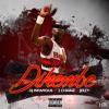DJ Infamous feat. 2 Chainz & Jeezy - Dikembe
