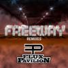 Flux Pavilion - Mountains & Molehills (Ft. Turin Brakes)(Odjbox Remix)