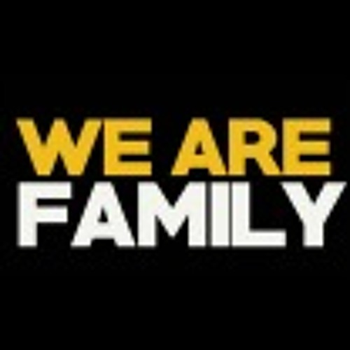 We Are Family Part 3
