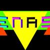 L'agence Frite (nostaldrunk Mix)