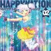 DJ Noriken - Aerial[F/C HAPPY NATION #02]