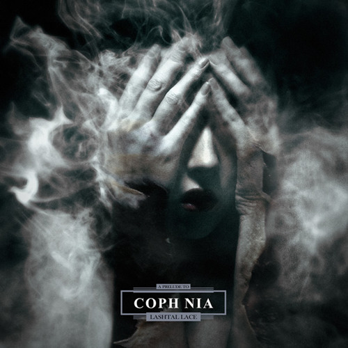 Coph Nia - Mother Of Songs