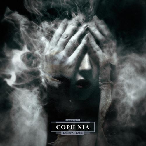 Coph Nia - A Prelude to Lashtal Lace (RAUB-026)