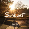Sunburst (Original Mix)[Out Now]