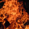 A Season of Fresh fire out of heaven - Ian Johnson