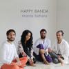 Happy Banda - Wahe Guru Wahe Gio