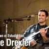 Jorge Drexler - Todo se transforma (Programa Encuentro En El Estudio)
