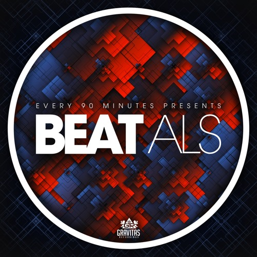 Psymbionic - Fever [Beat ALS Compilation]