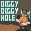 ♪ Diggy Diggy Hole - Yogscast |Minecraft Mondays|