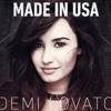 Made in Usa - Demi Lovato feat DJ Jhonny