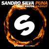 Snoop Doog vs Sandro Silva [Mashup Taao Kross]