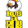 rubAdub