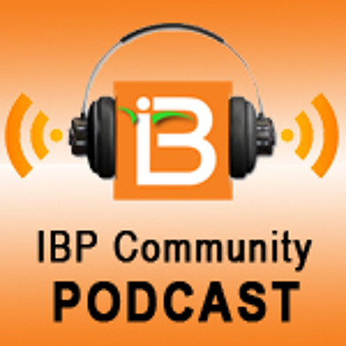 Episode 5 (English) - Interview with Dr Chunlin He, Breeding Services Manager