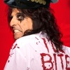 Come Sail Away with Alice Cooper!