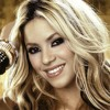 Shakira - Nunca Me Acuerdo De Olvidarte - Spanish Version ( Cover By Helise )