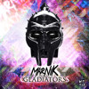 Marnik - Gladiators (Original Mix)