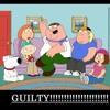 Download Dad - Guilty Mp3