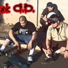 18 - HOLD ON MP3