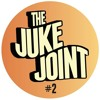 griff - DJ Set @ The Juke Joint - 16th Oct 2014