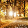 Euphoric - Deep Session 2014 (Autumn)