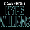 CAMM HUNTER- Hype Williams mp3