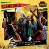 Alborosie- Fi Di Ghetto Dubplate