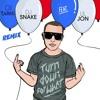 DJ Shake Ft Lil Jon  Turn Down For What (DJ TARNI REMIX)
