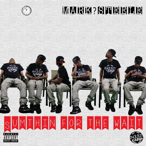 13 Not Like Yall [Bonus Track] (prod. By J Mac)