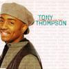 Tony Thompson & Teddy Riley - I Wanna Love Like That (S. Doogie Rap Mix)