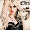 The Pretty Reckless - House On a Hill