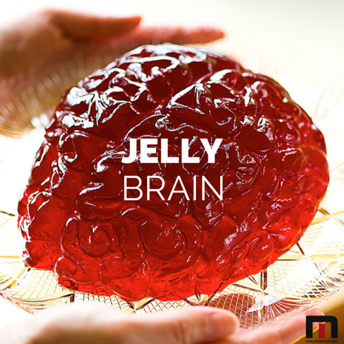 Jelly Brain