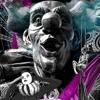 Pleasurekraft - Tarantula (R3ckzet & Jon Mesquita Bootleg)