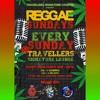 5 Starr Int'l Live @ Reggae Sundays 10/19/14 mp3