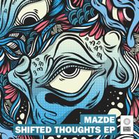 Mazde - Shifted Thoughts (Ft. La Mar)