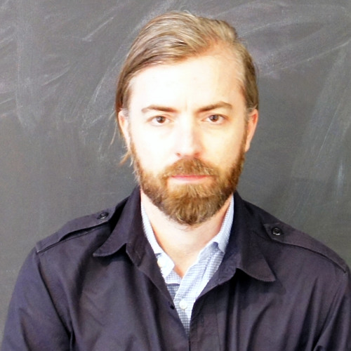 Petter Ringbom