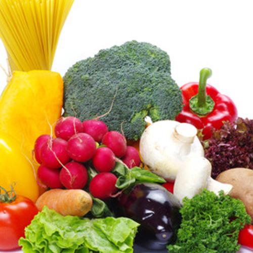 Jedzenie dla zdrowia, to nie dieta a właściwe nawyki żywieniowe.
