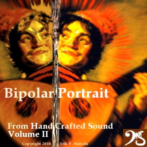 Sinfonietta No. 2 - II 'Zapped And Romanced'