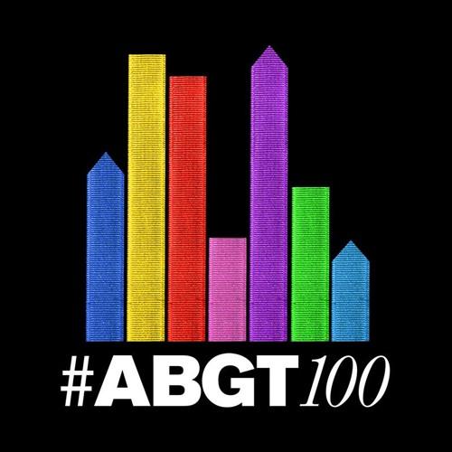 ABGT100 Live At Madison Square Garden, New York