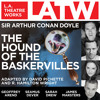 L.A. Theatre Works Presents THE HOUND OF THE BASKERVILLES (Sample)