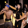 Hot Dish: More evidence that Kylie Jenner & Tyga are a couple & one former Real Housewife is back