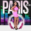 Paris Nicole talks new album