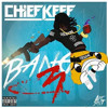 Chief Keef - Designer Tags (Prod. by AL on the Beat)