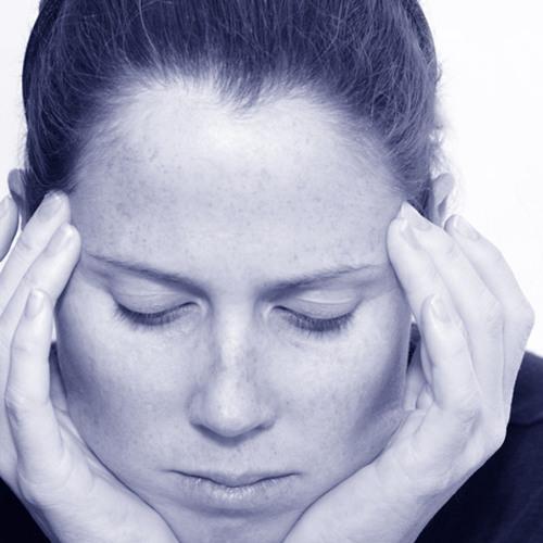 Czym jest depresja i skąd się bierze?
