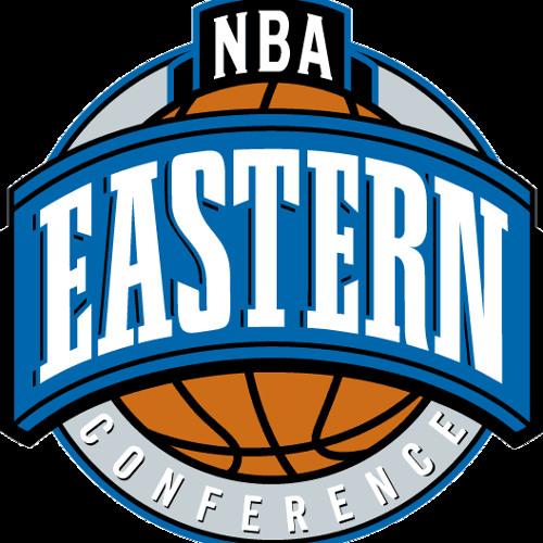 #101 - Preview NBA 2014-15 (Conférence Est)