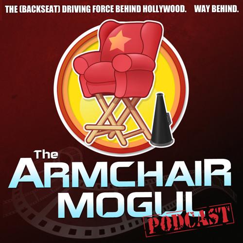 The ArmchairMogul Podcast: Is Horror Dead?