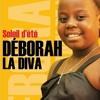 Quel est cet amour de Deborah