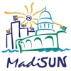 Isthmus on WORT: MadiSUN, MGE and the future of solar energy in Madison