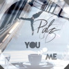 You And Me (Prod. Pabzzz)