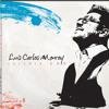 Te Amaré Mas Allá  -  Luis Carlos Monroy